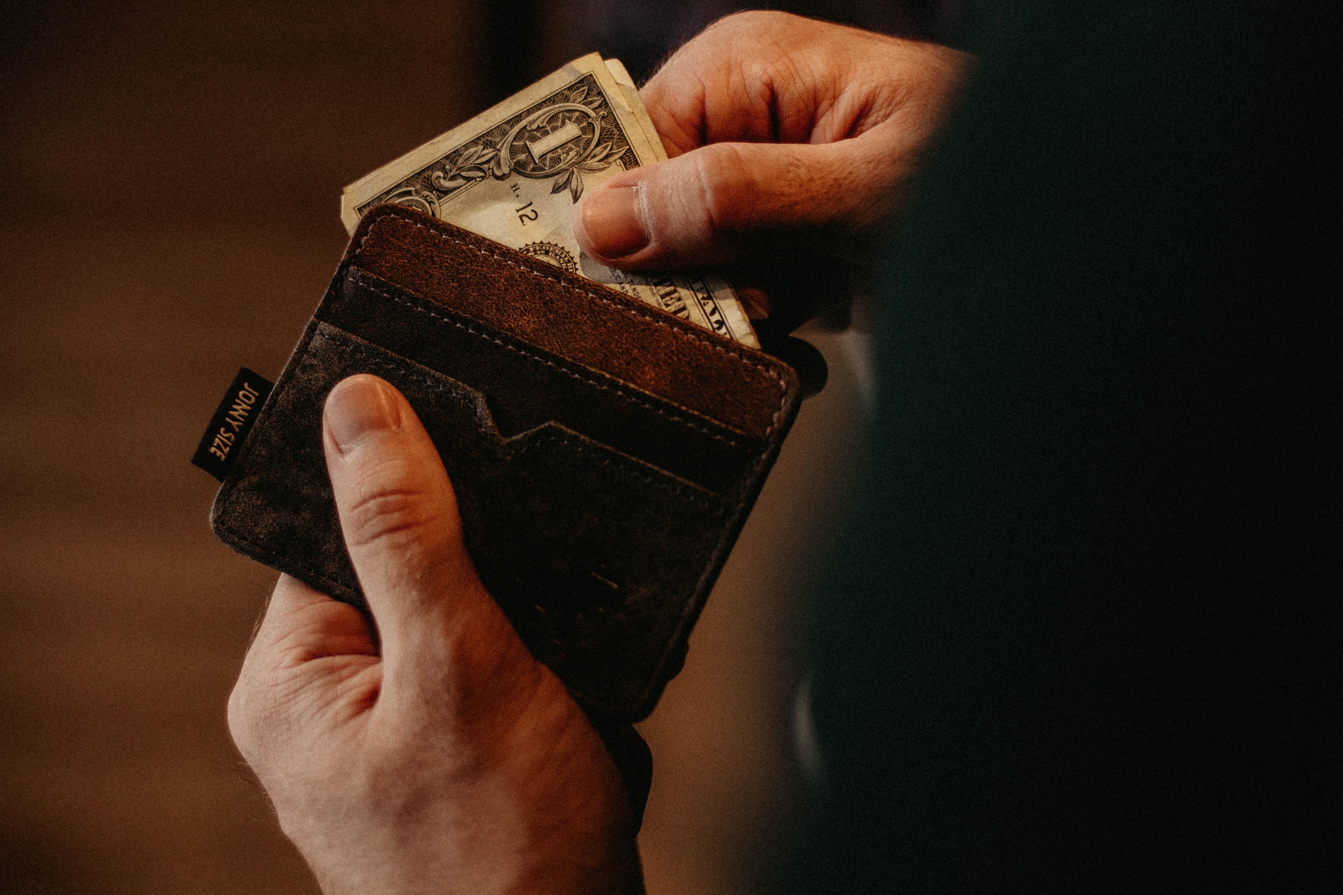 Finelog klauzula walutowa