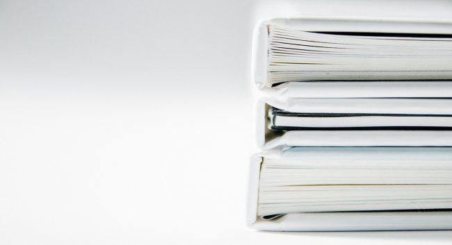 Finelog dokumenty